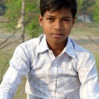 Saifali