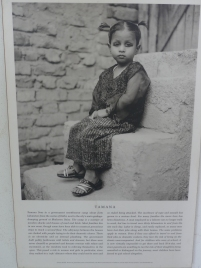 Stories of Indian women