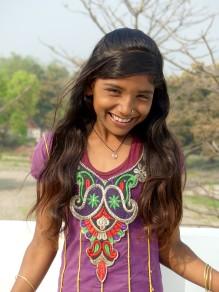 This girl - Nadija
